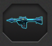 RPG-24slot