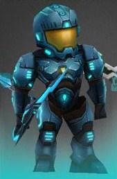 File:Strike armor.jpg