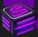 PurpleModule