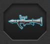 RPG-31slot