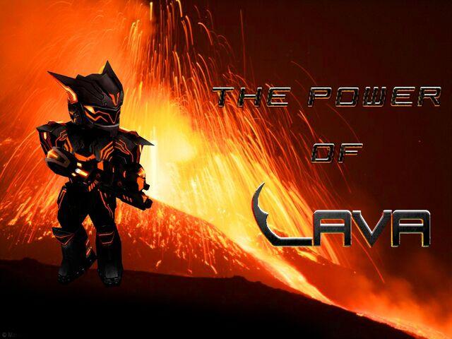 File:ThePowerofLava.jpg