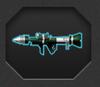 RPG-21slot
