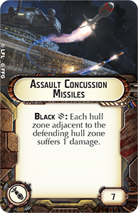 Assault-Concussion-Missiles.png