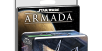 Imperial Fighter Squadrons Expansion Pack