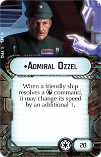 File:Swm15-admiral-ozzel.png