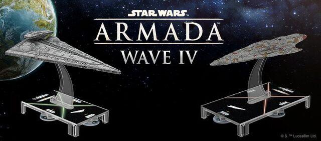 File:Armada-wave4-title-image.jpg