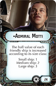 File:Admiral-motti.png