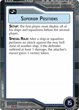 Superior-positions