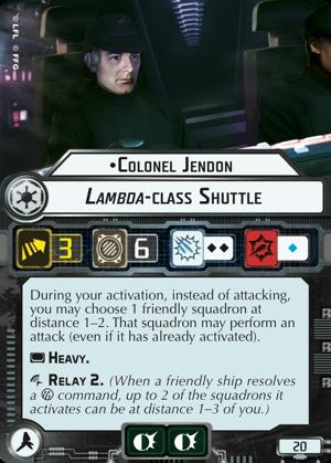 Swm24-colonel-jendon