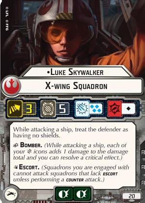 Luke-skywalker-0