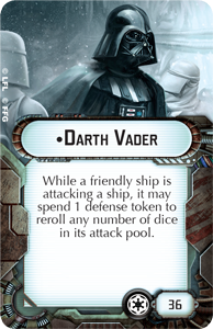 File:Darth-vader-commander.png