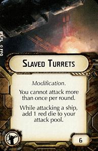 File:Slaved Turrets.png