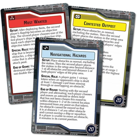 File:ObjectiveCards.png