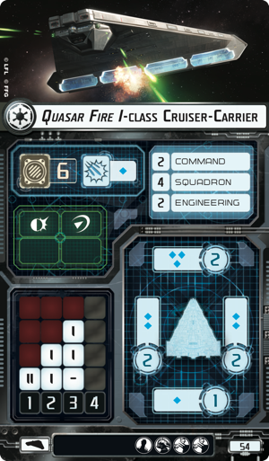 Swm26-quasar-fire-i-class-cruiser-carrier