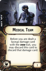 Swm17-medical-team