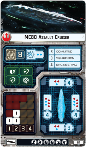 File:Mc80-assault-cruiser.png