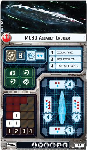 Mc80-assault-cruiser