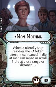 File:Mon-mothma.png