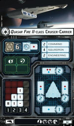Swm26-quasar-fire-ii-class-cruiser-carrier