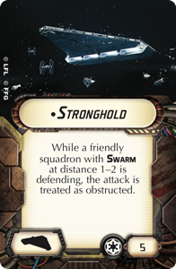 Swm26-stronghold