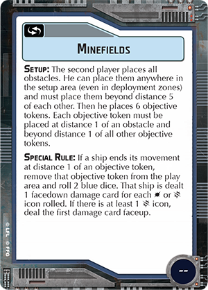 File:Minefields.png