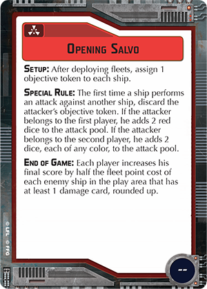 File:Opening-salvo.png