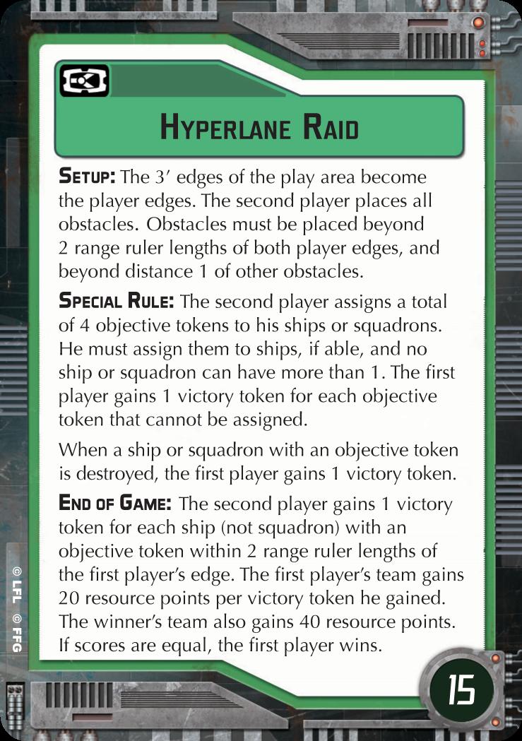 File:Swm25-hyperlane-raid.png