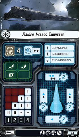 File:Raider-i-class-corvette.png