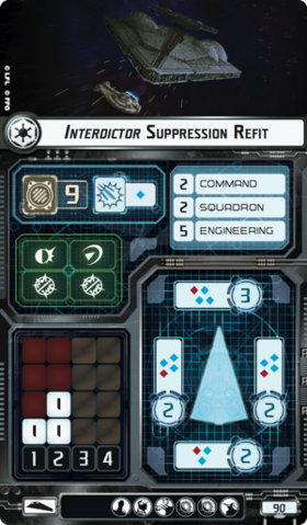 File:Swm16-interdictor-suppression-refit.png