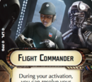 Flight Commander