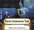 Fighter Coordination Team
