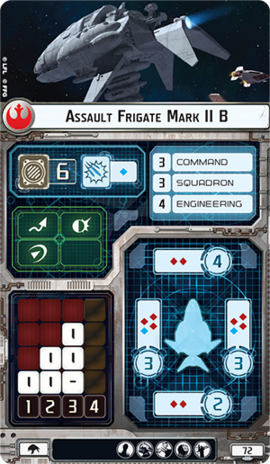 Assault-frigate-mark-II-B