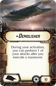 File:Demolisher.png