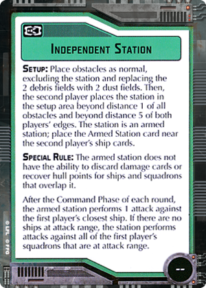 File:Independent Station.png