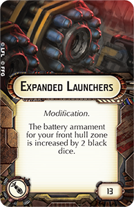 File:Expanded-launchers.png