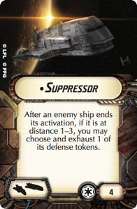 Swm18-suppressor