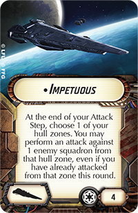 File:Swm15-impetuous.png