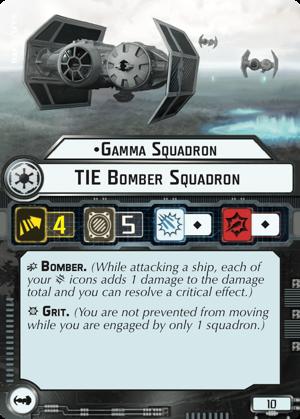 Swm25-gamma-squadron