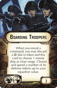 Swm26-boarding-troopers.png
