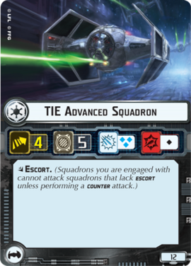 Tie-advanced-squadron