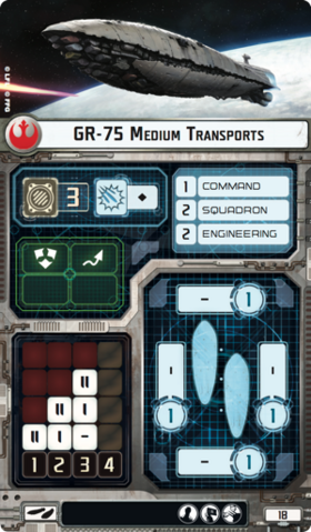 File:Swm19-gr-75-medium-transports.png