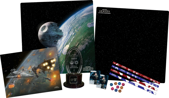 Swm-2015-worlds-layout