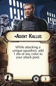 File:Swm18-agent-kallus.png