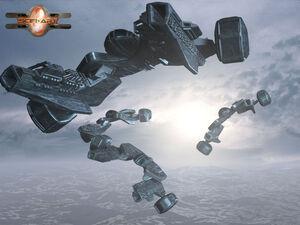 Xenofighter01