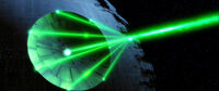 Superlaser