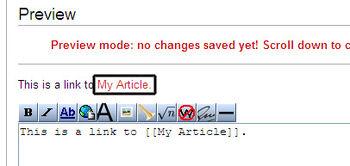 ArticleCreation2