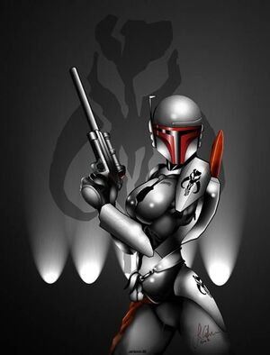 Kiar-armor
