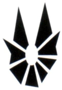 Sienar Intelligence Systems