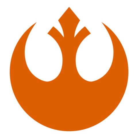 File:Star-wars-the-force-awakens-first-order-and-resistance-stickers-decals-insignia 47.png