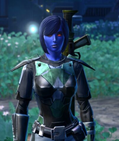 File:Swtor imperial agent.jpg
